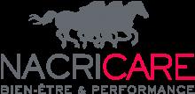 Логотип NacriCare