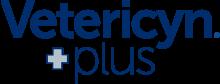 Логотип Vetericyn Plus