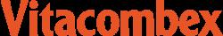 Логотип Vitacombex