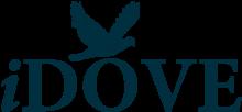 Логотип iDOVE