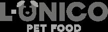 Логотип L-Unico