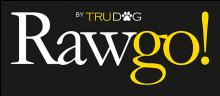 Логотип Rawgo!