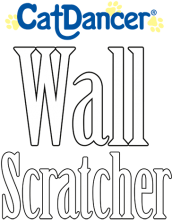Логотип Wall Scratcher
