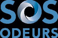 Логотип Samson Odeurs