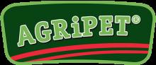 Логотип AGRiPET
