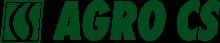 Логотип Agro CS