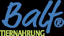 Логотип BALF