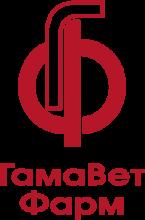 Логотип ГамаВетФарм