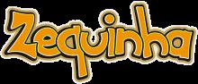 Логотип Zequinha