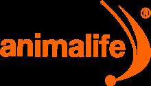 Логотип Animalife