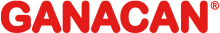 Логотип Ganacan