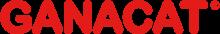 Логотип Ganacat