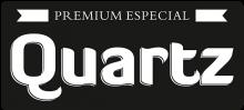 Логотип Quartz