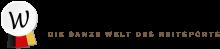 Логотип Waldhausen