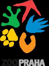 Логотип Zoo Praha