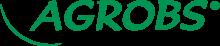 Логотип Agrobs