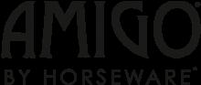 Логотип Amigo By Horseware