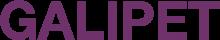 Логотип Galipet