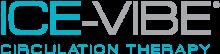 Логотип Ice-Vibe