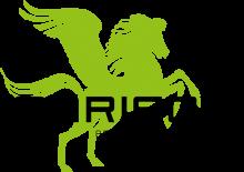Логотип Parisol
