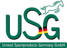 Логотип USG