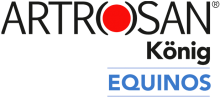 Логотип Artrosan