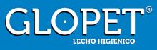 Логотип GLOPET