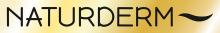 Логотип NaturDerm