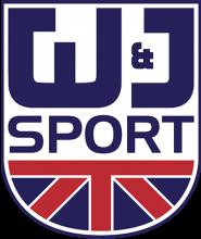 Логотип W & J Sport