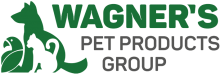 Логотип Wagners Pet Products Group