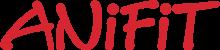 Логотип ANiFiTAG