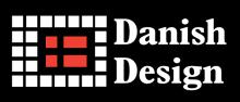 Логотип Danish Design