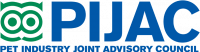 Логотип PIJAC