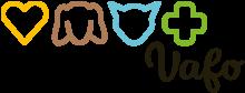 Логотип Vafo Group