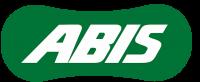Логотип ABIS
