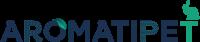 Логотип Aromatipet