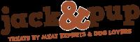 Логотип Jack & Pup