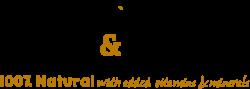 Логотип Leaps & Bounds Cat