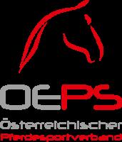 Логотип OEPS