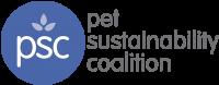 Логотип Pet Sustainability Coalition