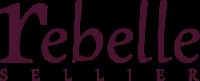 Логотип Rebelle Sellier