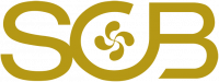 Логотип Sellerie De La Côte Basque