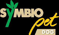 Логотип Symbio Pet Dog