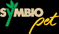 Логотип Symbio Pet