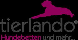 Логотип Ttierlando
