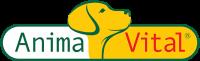 Логотип Anima Vital Dog
