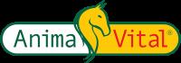 Логотип Anima Vital Horse