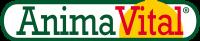 Логотип Anima Vital