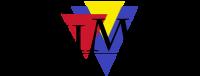 Логотип AniMed
