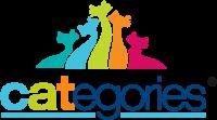 Логотип Categories